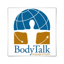 Upcoming BodyTalk Fundamentals Class in Singapore – November 2015